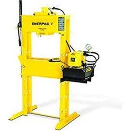 Enerpac ENIPE5060