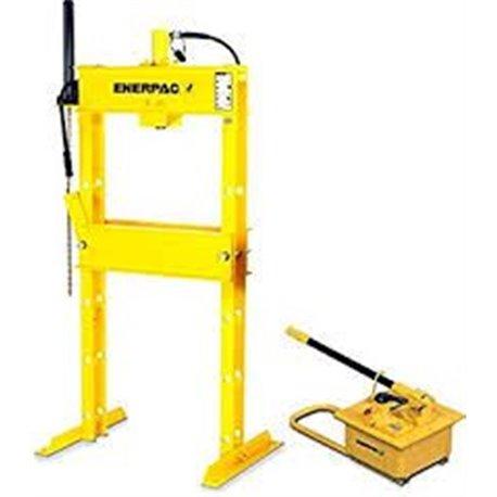 Enerpac ENIPH10080