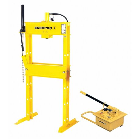 Enerpac ENIPH5030