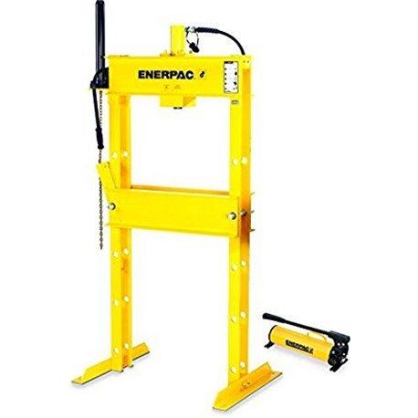 Enerpac ENIPH5031