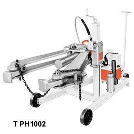 Powerteam TPH1002