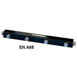 Enerpac ENA65