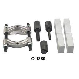Otctools O1880