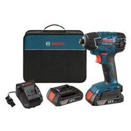 Bosch BOS25618-02