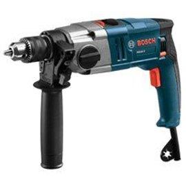 Bosch BOSHD18-2