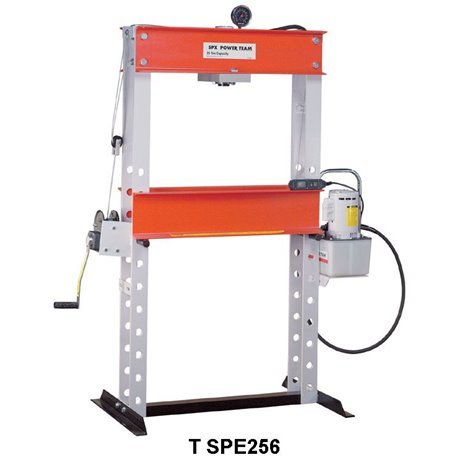 Powerteam TSPE5513S