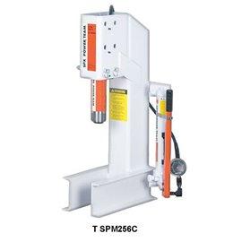 Powerteam TSPM256C