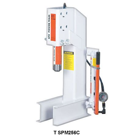 Powerteam TSPM256C