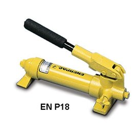 Enerpac ENP18