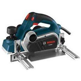 Bosch BOSPL2632K