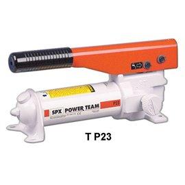 Powerteam TP23