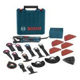 Bosch BOSGOP55-36C2
