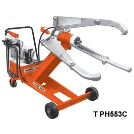 Powerteam TPH553C13