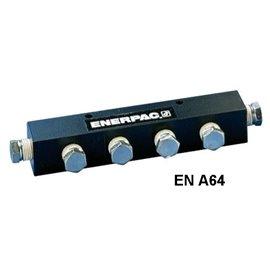Enerpac ENA64