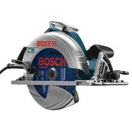 Bosch BOSCS10