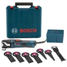 Bosch BOSGOP55-36C1