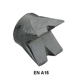 Enerpac ENA532