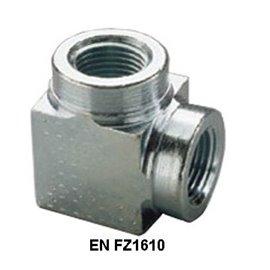 Enerpac ENFZ1610
