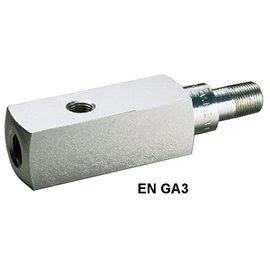 Enerpac ENGA3