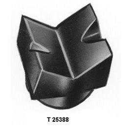 Powerteam T25395