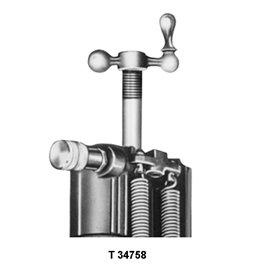 Powerteam T34758