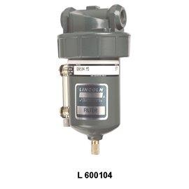 Lincolnlube L600106