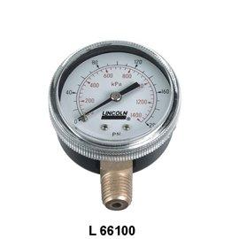 Lincolnlube L600401