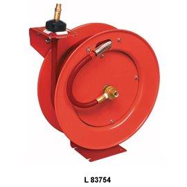 Lincolnlube L83754