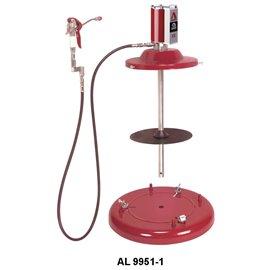 Alemite AL9911-H1