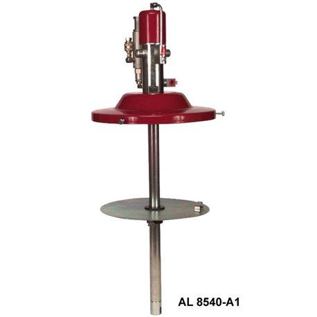 Alemite AL317876-5