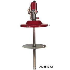 Alemite AL8550-A1