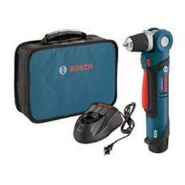 Bosch BOSPS11-102