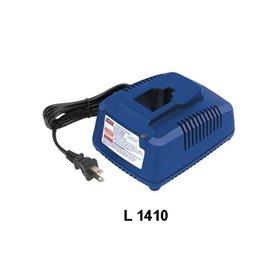Lincolnlube L1410