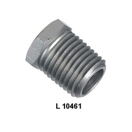 Lincolnlube L10461
