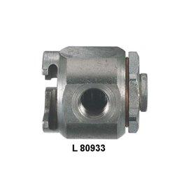 Lincolnlube L80933