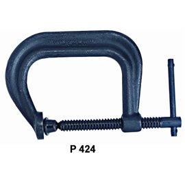 Proto PJ410