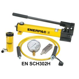 Enerpac ENSCH121H