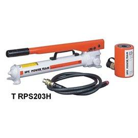 Powerteam TRPS203H