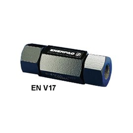 Enerpac ENV17