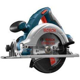 Bosch BOSCCS180B