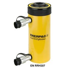 Enerpac ENRRH606
