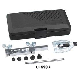 Otctools O4503