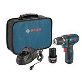 Bosch BOSPS31-2A