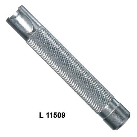 Lincolnlube L11509