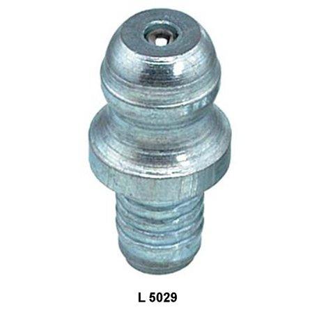 Lincolnlube L5031