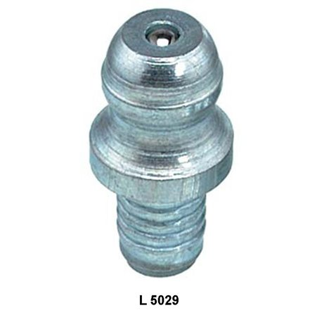 Lincolnlube L5033