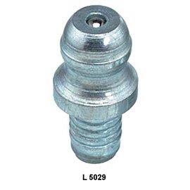 Lincolnlube L5385