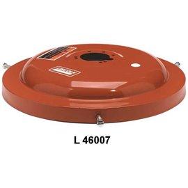 Lincolnlube L46007