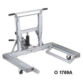 Otctools O1769A