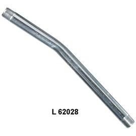 Lincolnlube L62061